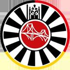 Round Table 20 Wilhelmshaven Logo